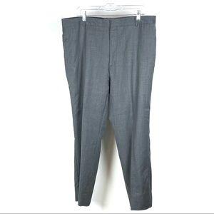 Kenneth Cole Awearness Men's Dress Pants 1093